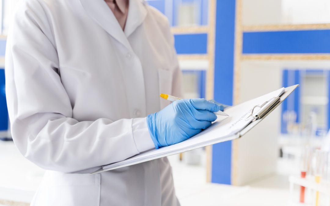 Investigador Asociado C en área de NEUROFISIOLOGÍA SISTÉMICA